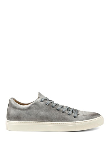 John Varvatos Sneakers Gri